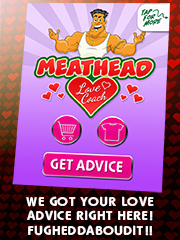 Meathead screenshot 1
